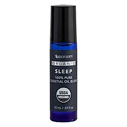 SpaRoom® Sleep Blend 10 mL Organic Essential Oil