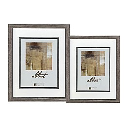 11 X 14 Picture Frame White Bed Bath Amp Beyond