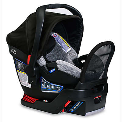 BRITAX® Endeavours Infant Car Seat in Spark