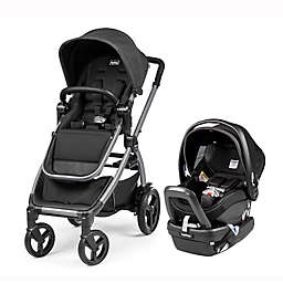 Peg Perego Ypsi Travel System