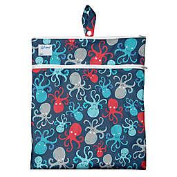 i play.® Octopus Wet/Dry Bag in Navy