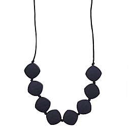 Anjie + Ash Antoinette Silicone Teething Necklace