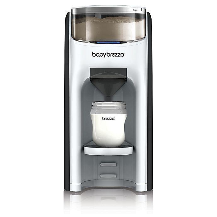 Alternate image 1 for babybrezza® Formula Pro Advanced Formula Dispenser