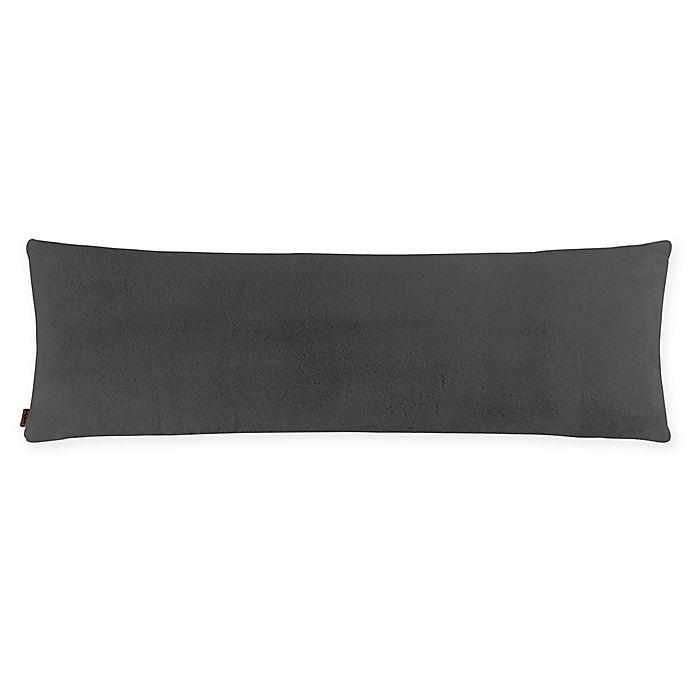 Alternate image 1 for UGG® Polar Body Pillow Cover
