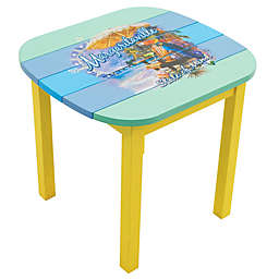 Margaritaville® State of Mind Multicolor Side Table