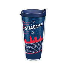 Tervis® MLB® All-Star Game 2019 24 oz. Wrap Tumbler with Lid