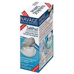 Navage Nasal System Bed Bath And Beyond Canada
