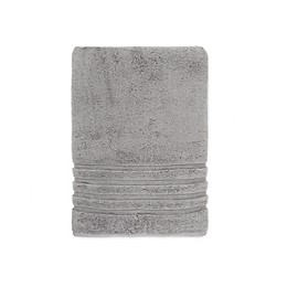 Wamsutta® Collection Turkish Bath Towel Collection