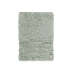 Wamsutta® Collection Turkish Bath Towel Collection