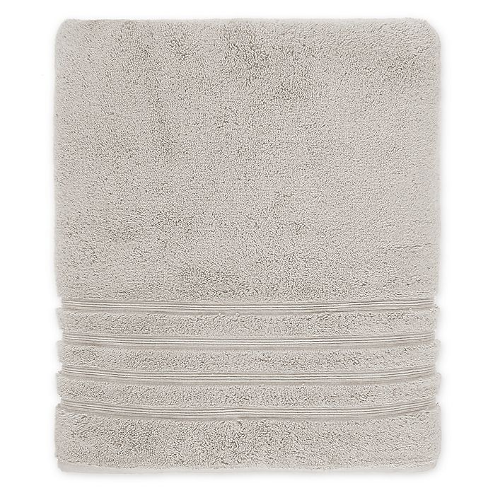 Alternate image 1 for Wamsutta® Collection Turkish Bath Towel