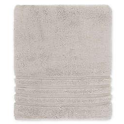 Wamsutta® Collection Turkish Bath Towel