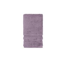 Wamsutta® Collection Turkish Hand Towel