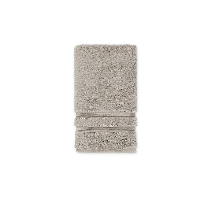 Alternate image 1 for Wamsutta® Collection Turkish Hand Towel
