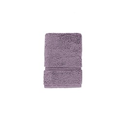 Wamsutta® Collection Turkish Washcloth