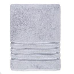 Wamsutta® Collection Turkish Bath Sheet