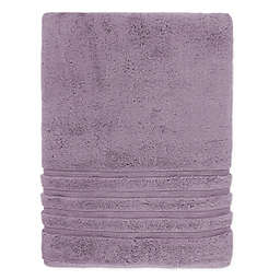 Wamsutta® Collection Turkish Bath Sheet in Lavender