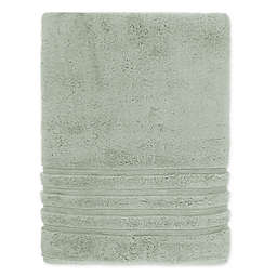 Wamsutta® Collection Turkish Bath Sheet in Seafoam