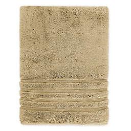 Wamsutta® Collection Turkish Bath Sheet Straw