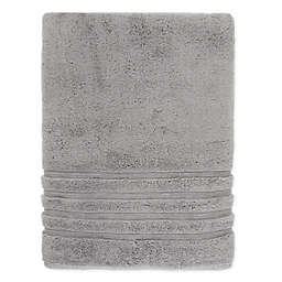 Wamsutta® Collection Turkish Bath Sheet in Grey