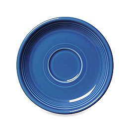 Fiesta® Saucer