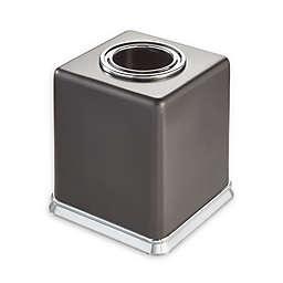 iDesign® Chandler Tissue Box Cover