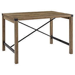 Forest Gate™ Englewood Dining Table