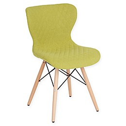 Flash Furniture Upholstered Riverside Chair