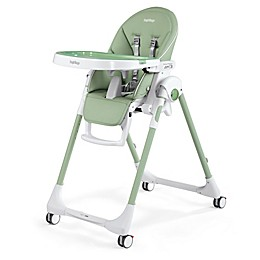 Peg Perego Prima Pappa Zero 3 Highchair