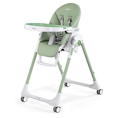 Peg Perego® Prima Pappa Zero 3 Highchair