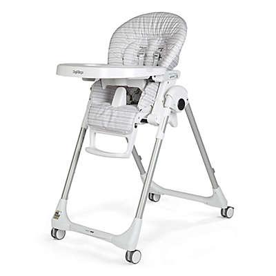 Peg Perego® Prima Pappa Zero 3 Highchair