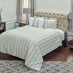 Rizzy Home Adeline Bedding Collection