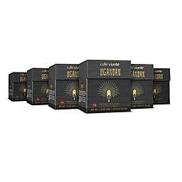 Café Vianté® 60-Count Coffee Pods