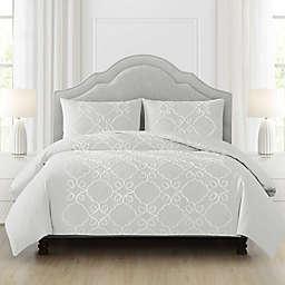 Shanti Comforter Set