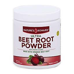 Nature's Reward 6.1 oz. Ultra Beet Root Powder
