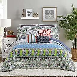 Jessica Simpson Valdivia Comforter Set