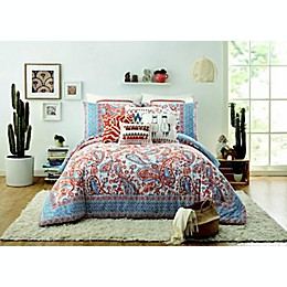 Jessica Simpson Caicos Bedding Collection