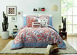 Jessica Simpson Caicos Bedding Collection