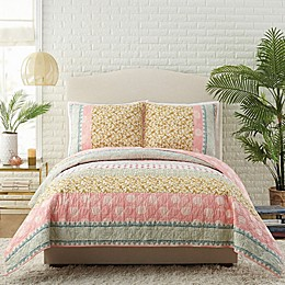 Jessica Simpson™ Bonita Bedding Collection