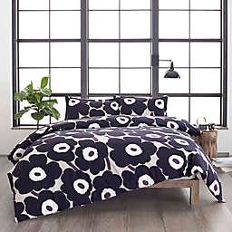 marimekko® Unikko Duvet Cover Set