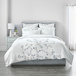 Canadian Living Lake Louise Bedding Collection