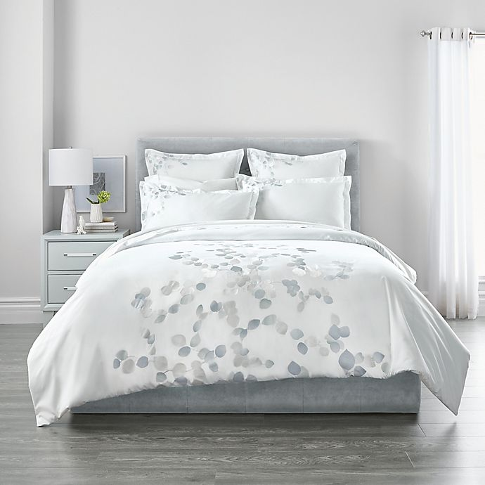Alternate image 1 for Canadian Living Lake Louise Bedding Collection