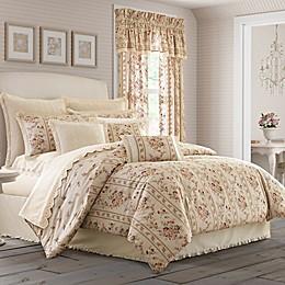 Piper & Wright Sadie Comforter Set