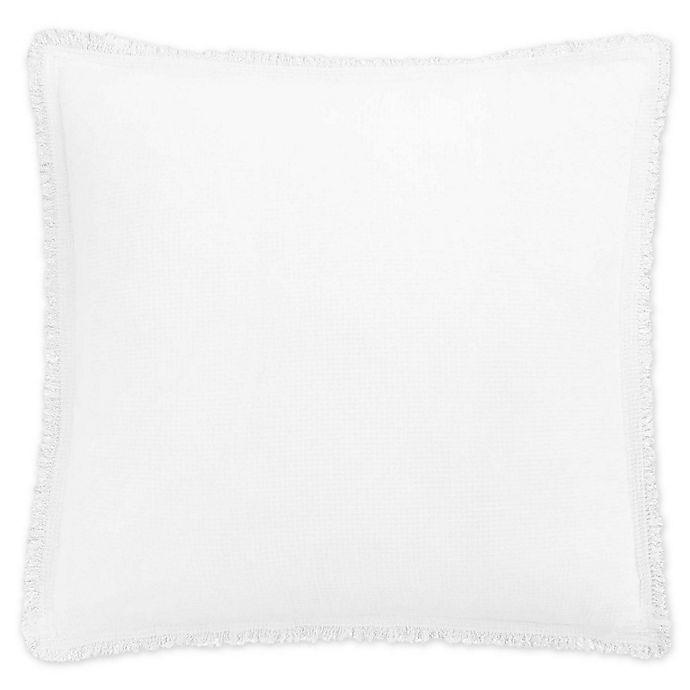 Alternate image 1 for UGG® Ugg Harbor Square Throw Pillow