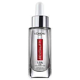 L'Oréal® Paris 1 fl. oz. Revitalift Derm Intensives Hyaluronic Acid Serum