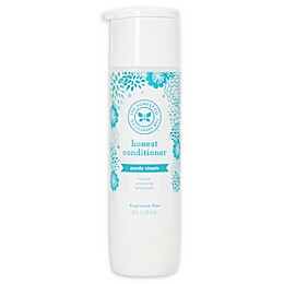 Honest 10 fl. oz. Fragrance-Free Conditioner