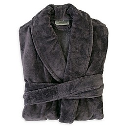 Cariloha® Unisex Ultra-Plush Viscose from Bamboo Bathrobe