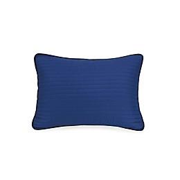 Urban Playground™ Astor Standard Pillow Sham