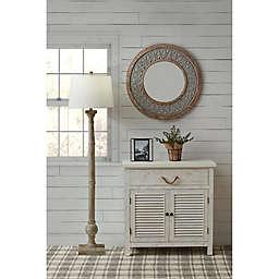 Bee & Willow™ Home Villa 2-Light Floor Lamp