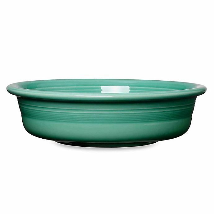 Alternate image 1 for Fiesta® 2 qt. Serving Bowl