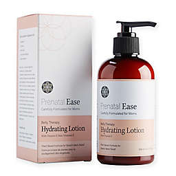 Prenatal Ease 8 fl. oz. Belly Therapy Hydrating Lotion